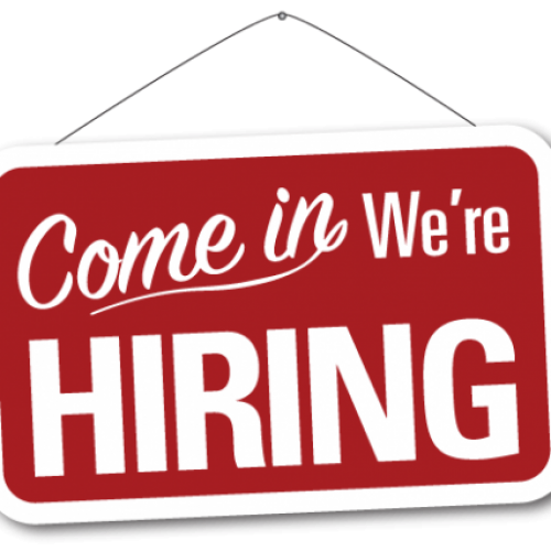 were-hiring-550x426